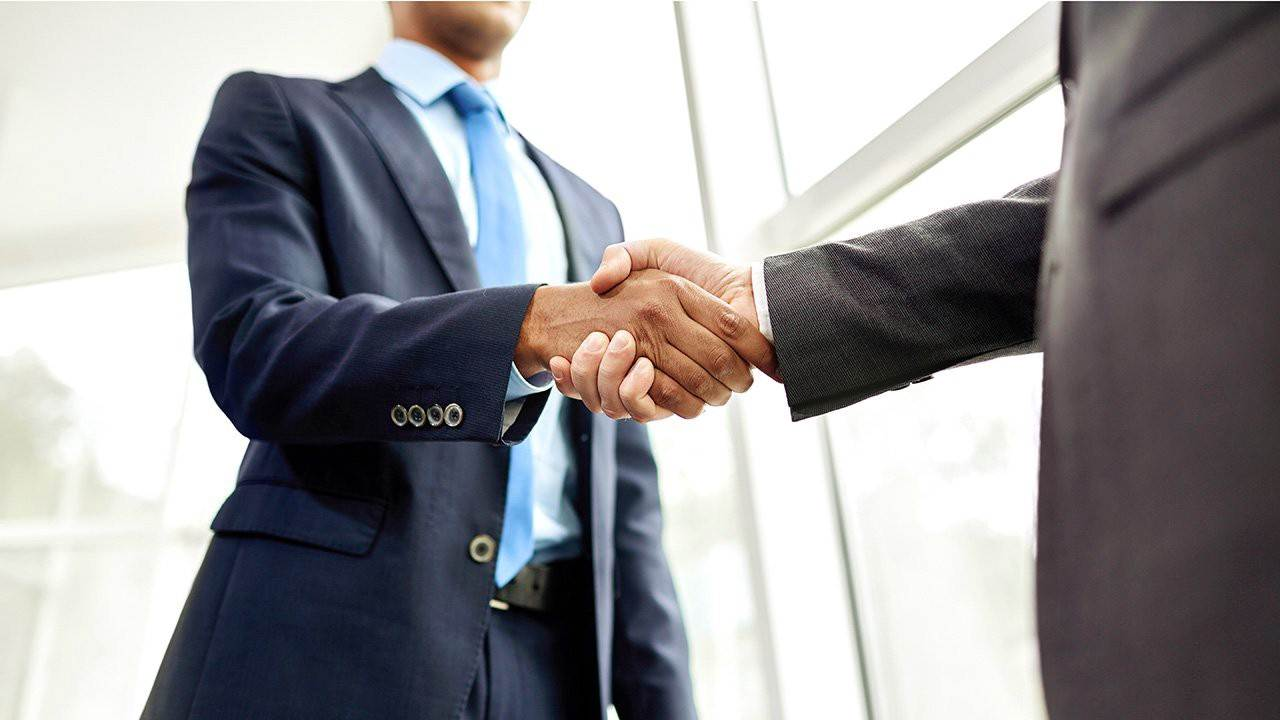 Crédito Corfo para emprendedores