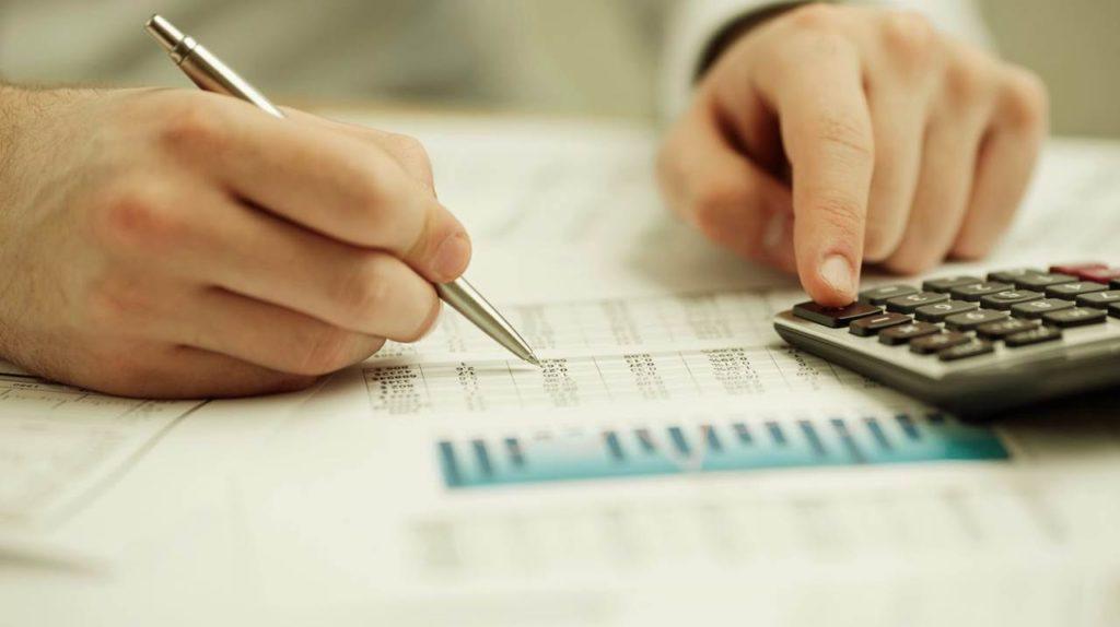 Pasos para lograr un crédito Corfo